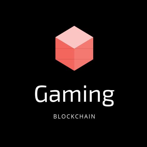 Blockchain meets gaming: een nabije toekomst of te vroeg voorlopig?