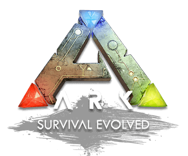 Ark: Survival Evolved (Game)