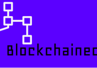 Blockchained – de werking van blockchain – 1. Blocks
