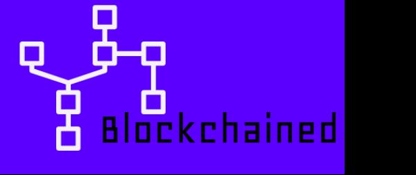 Blockchained – de werking van blockchain – 1. Blocks