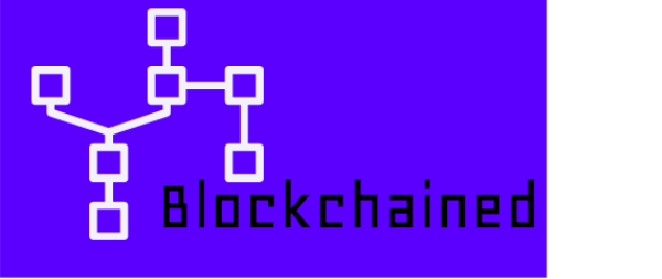 Bitcoin: FOMO is weer op komst!