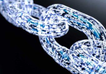 Blockchain: de toekomst of een gimmick?