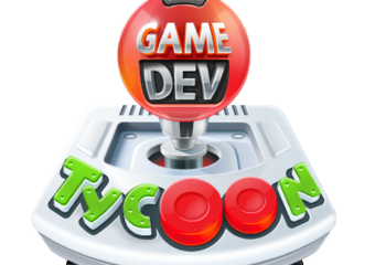 GameDev Tycoon (game)