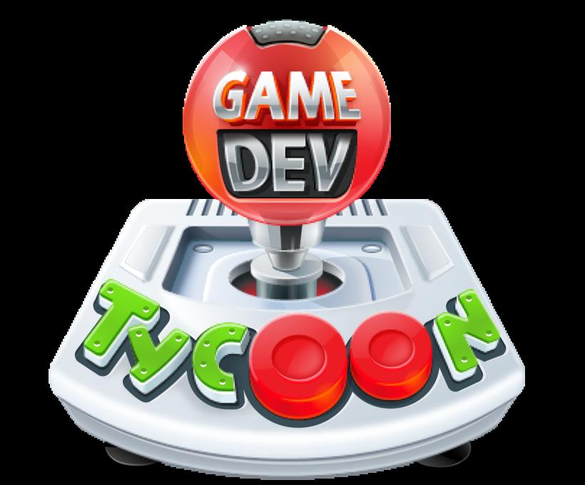 GameDev Tycoon (game)